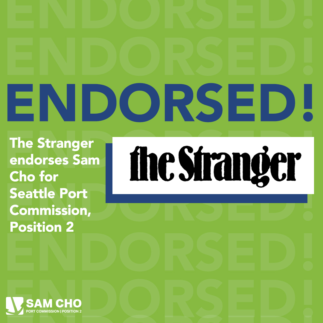 Cho _ Endorsement _ Stranger.jpg