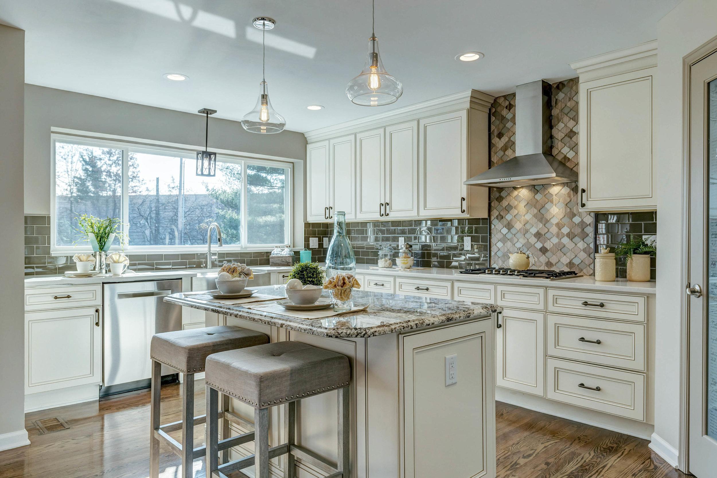 Kitchen renovation (1).jpg