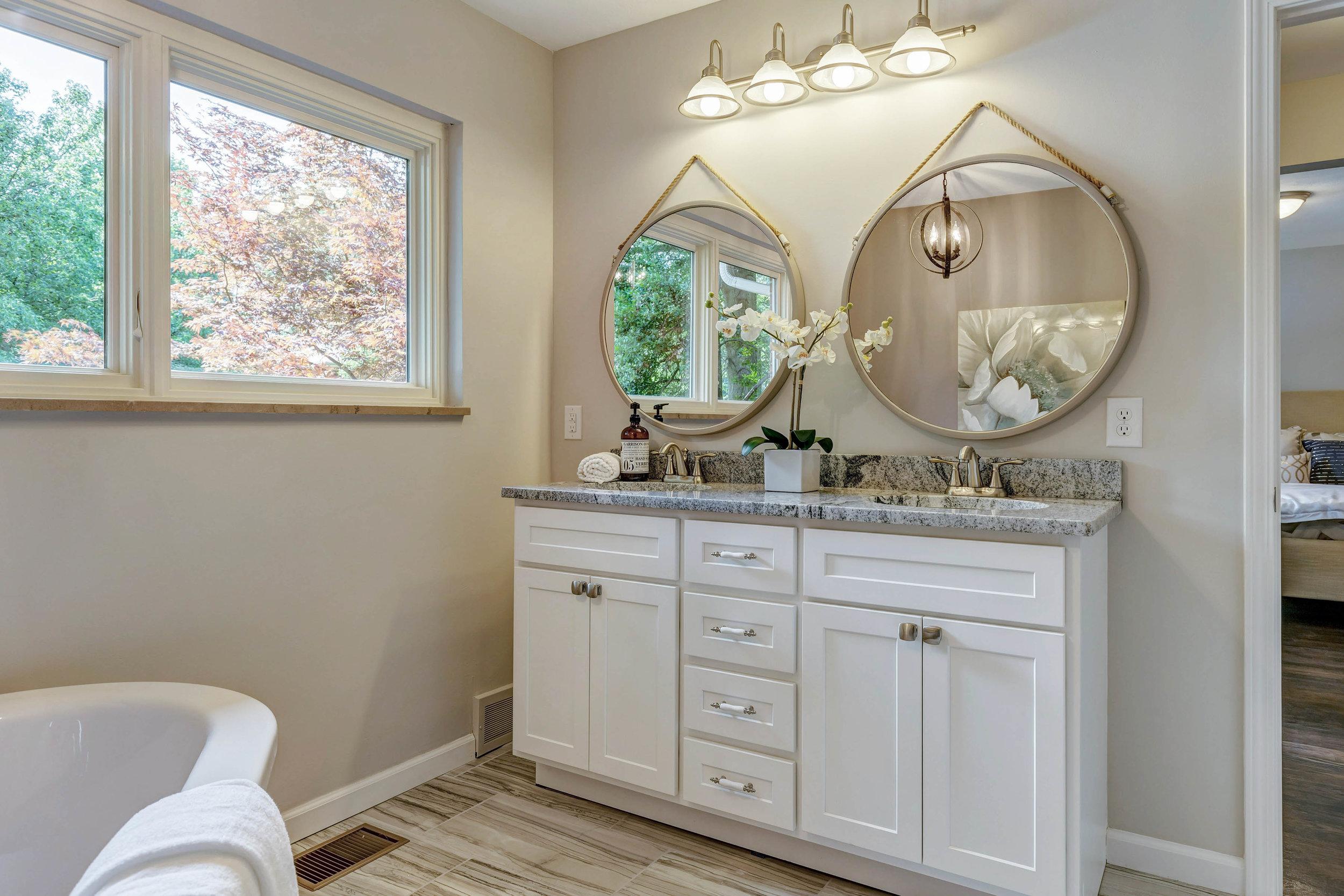 master bathroom renovation (1).jpg