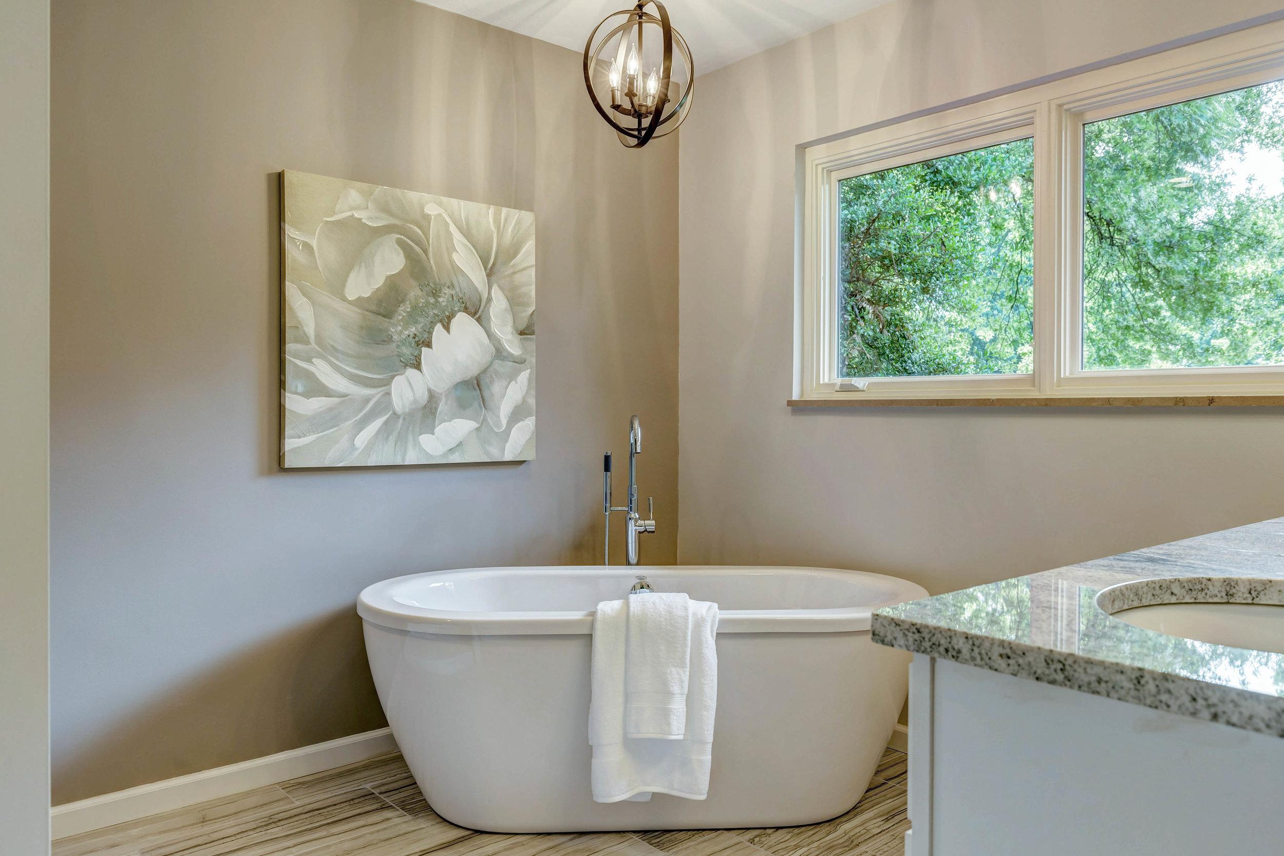 Masterbathroom renovation.jpg