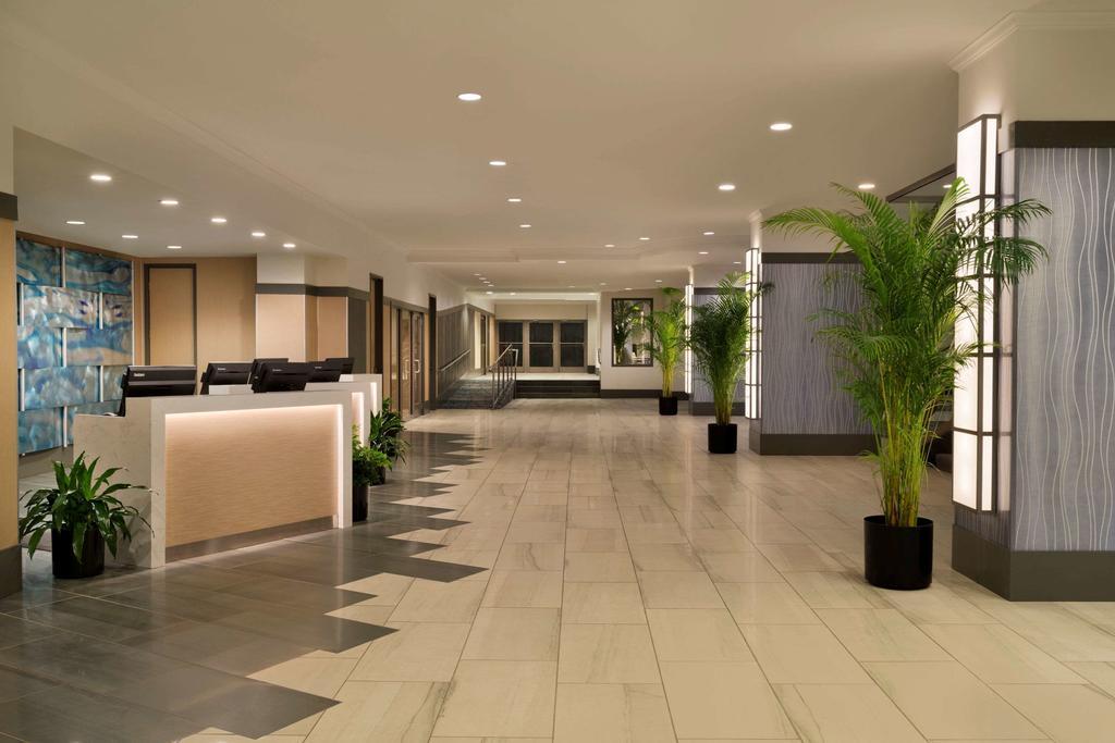 Wyndham grand lobby (1).jpg