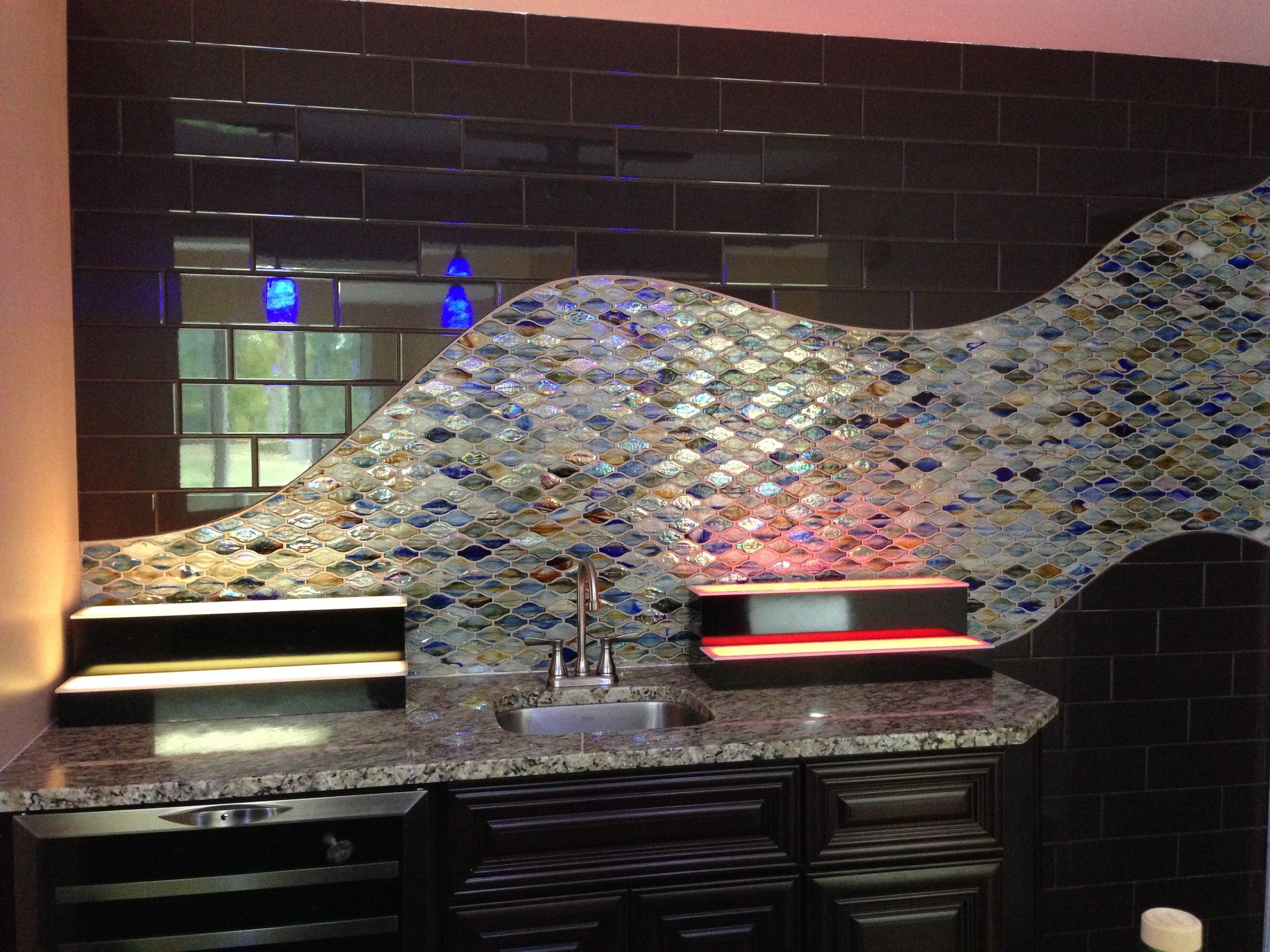 Bar design.JPG