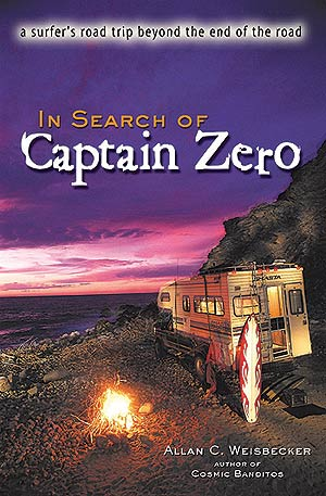 Inherent Bummer_In Search of Captain Zero.jpeg