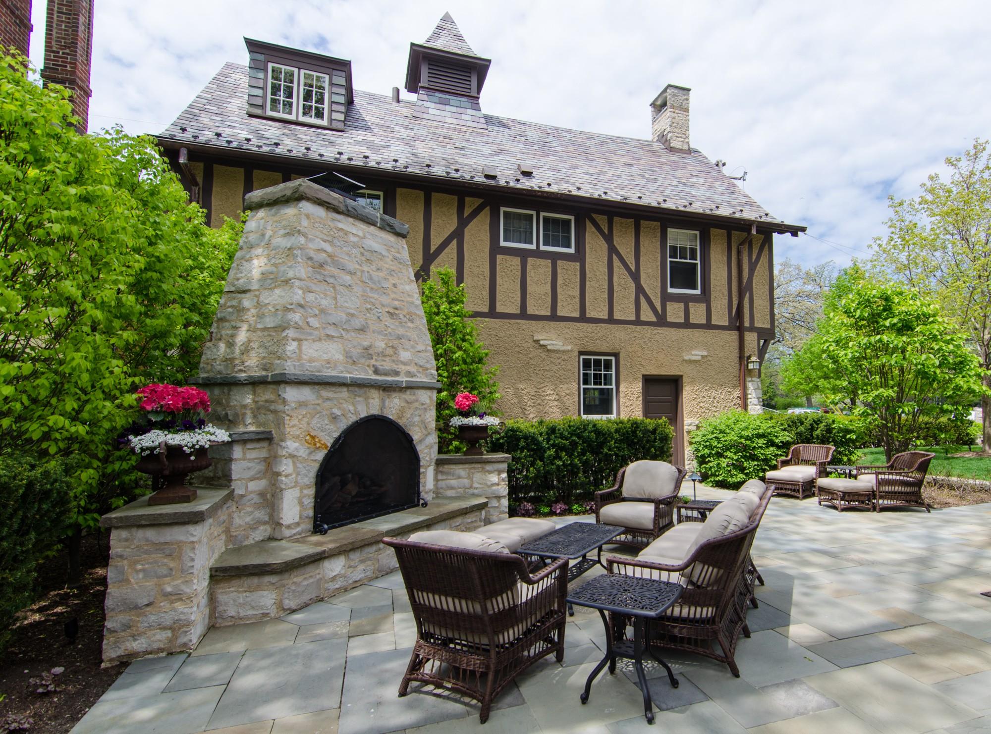 stone-porch-eric-allix-rogers-17.jpg