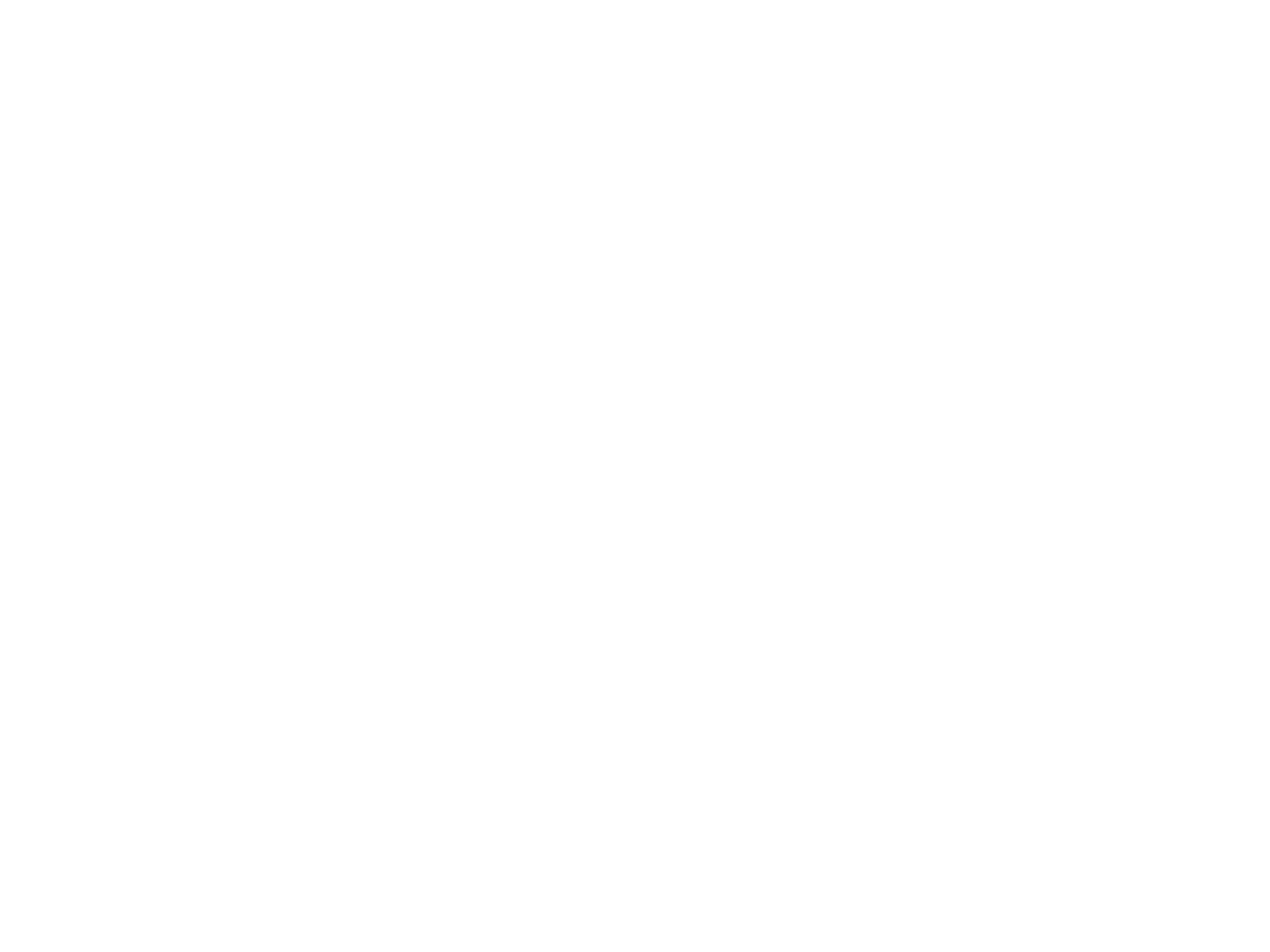 web-logo-accusound.png