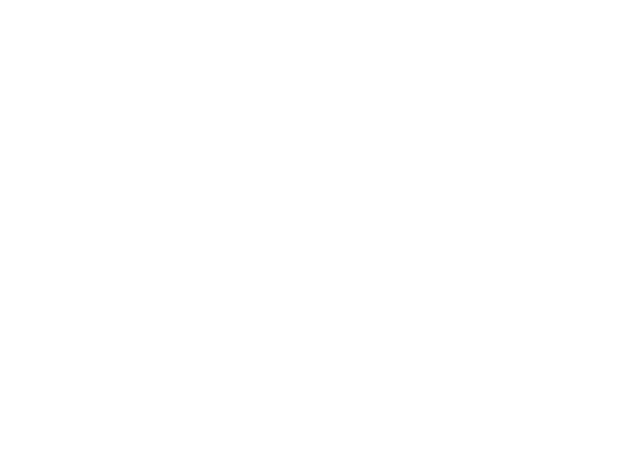 web-logo-tivoli-audio.png