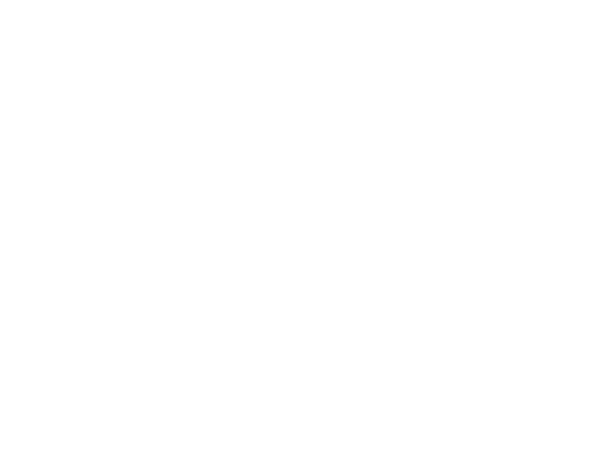 web-logo-kii-audio.png
