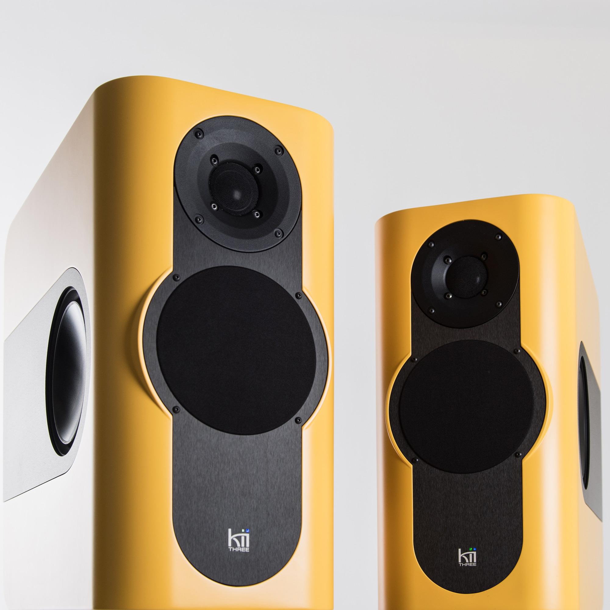 kii-audio-gallery-1.jpg