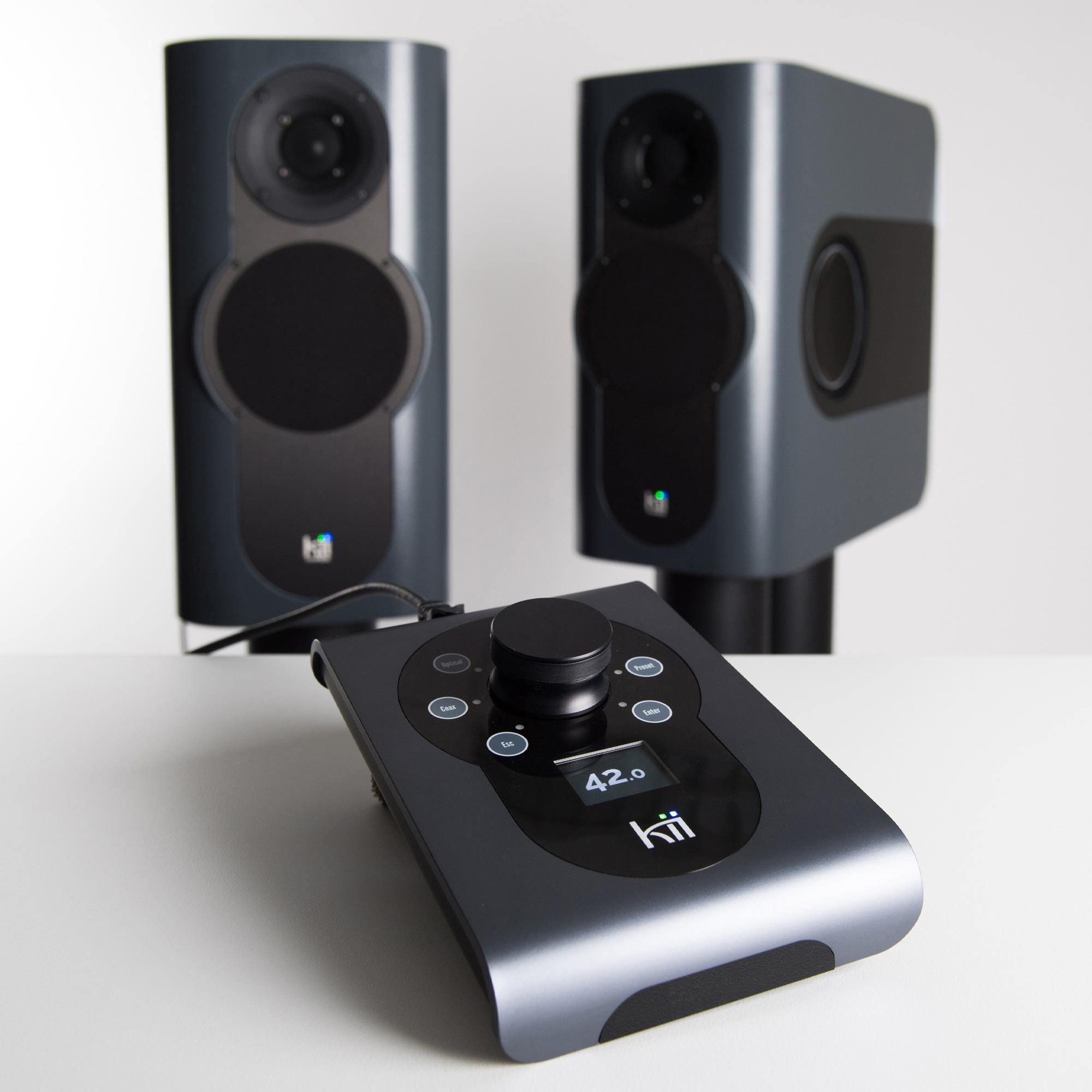kii-audio-gallery-2.jpg