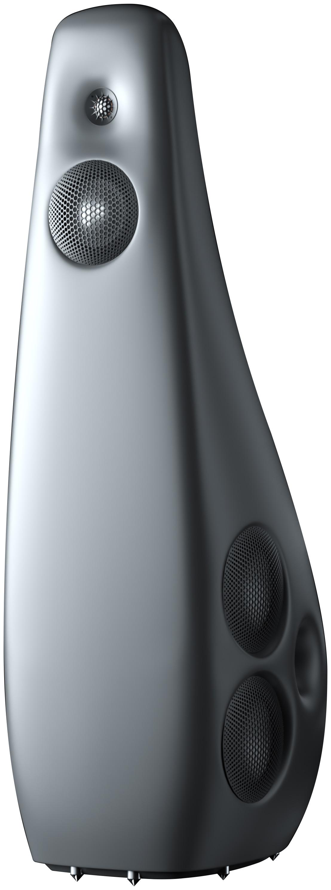 Vivid Audio Kaya 90 loudspeaker