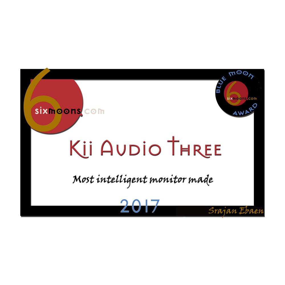 kii-audio-award-badge-5.jpg