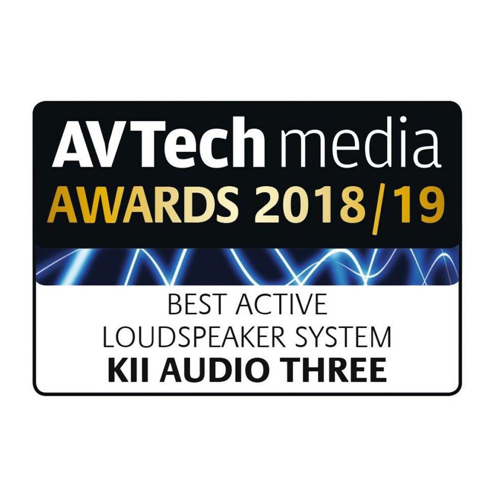 kii-audio-award-badge-6.jpg