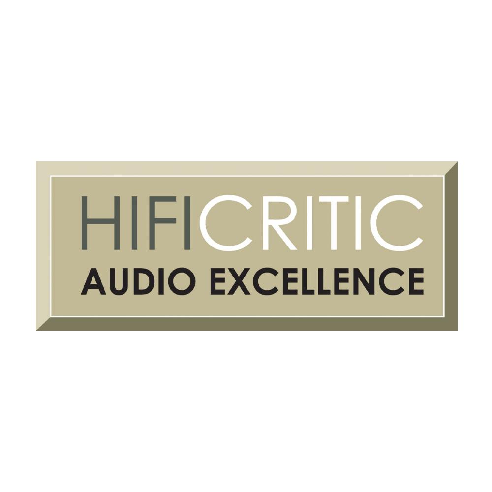 kii-audio-award-badge-8.jpg