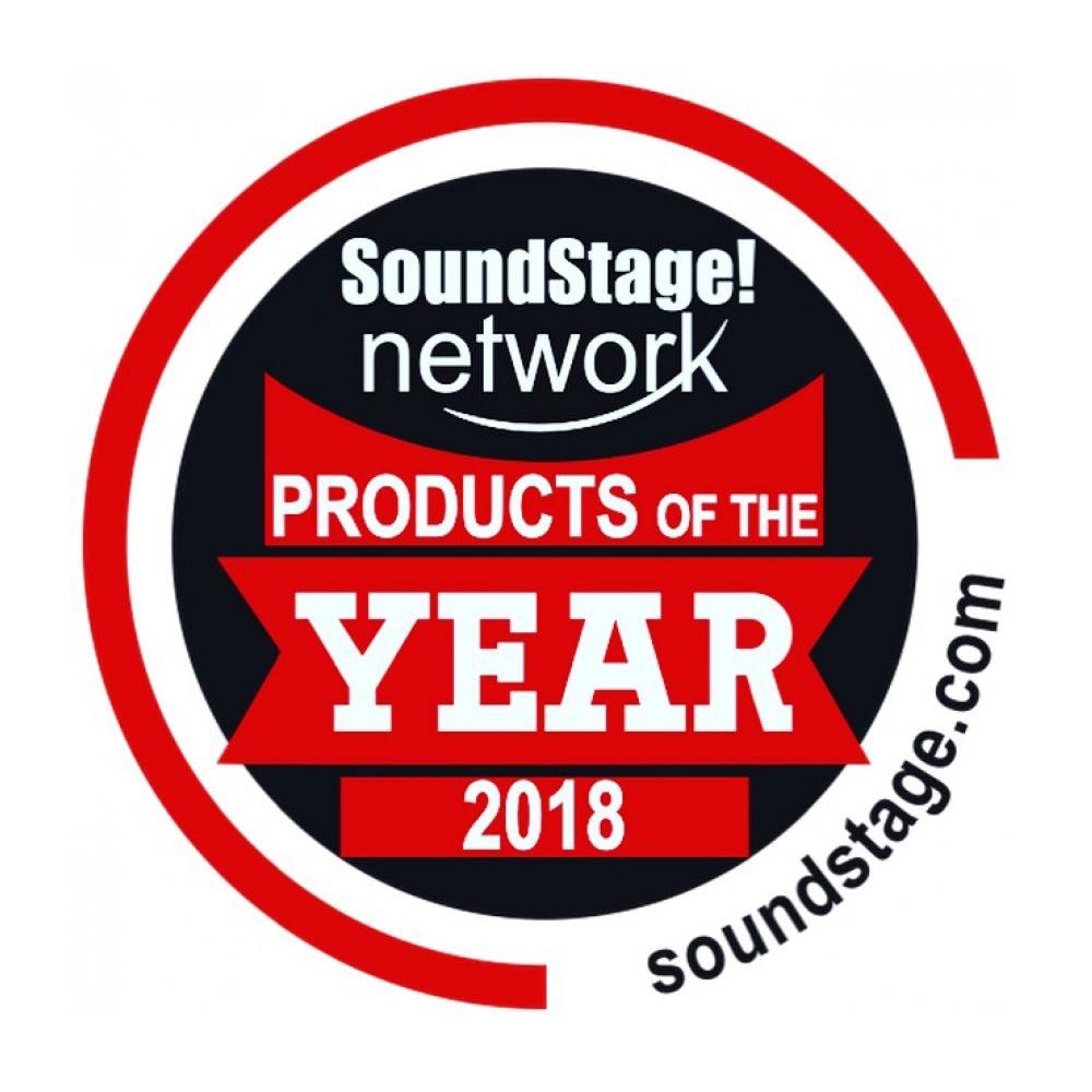 kii-audio-award-badge-7.jpg