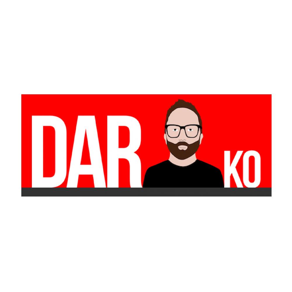 kii-audio-award-badge-9.jpg