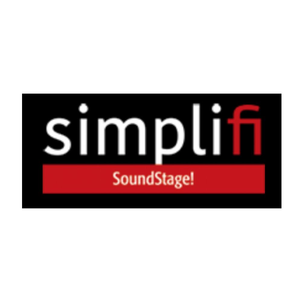 kii-audio-award-badge-10.jpg