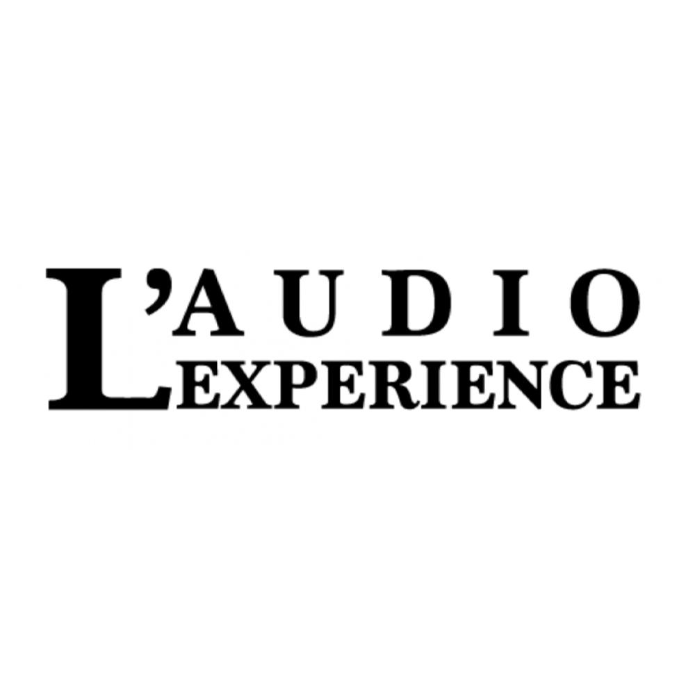 kii-audio-award-badge-11.jpg