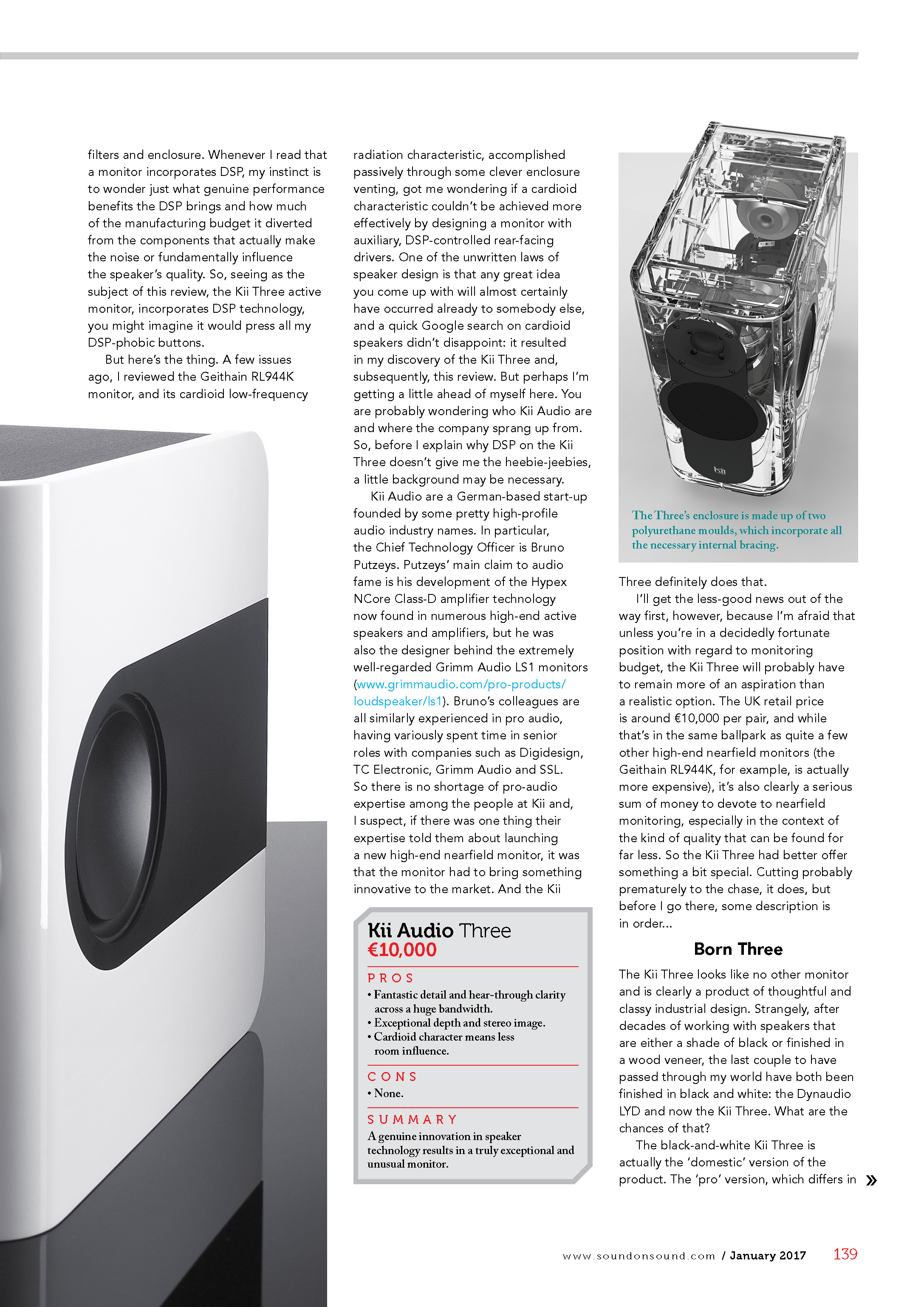 soundonsound012017kiithree_Page_2.jpg