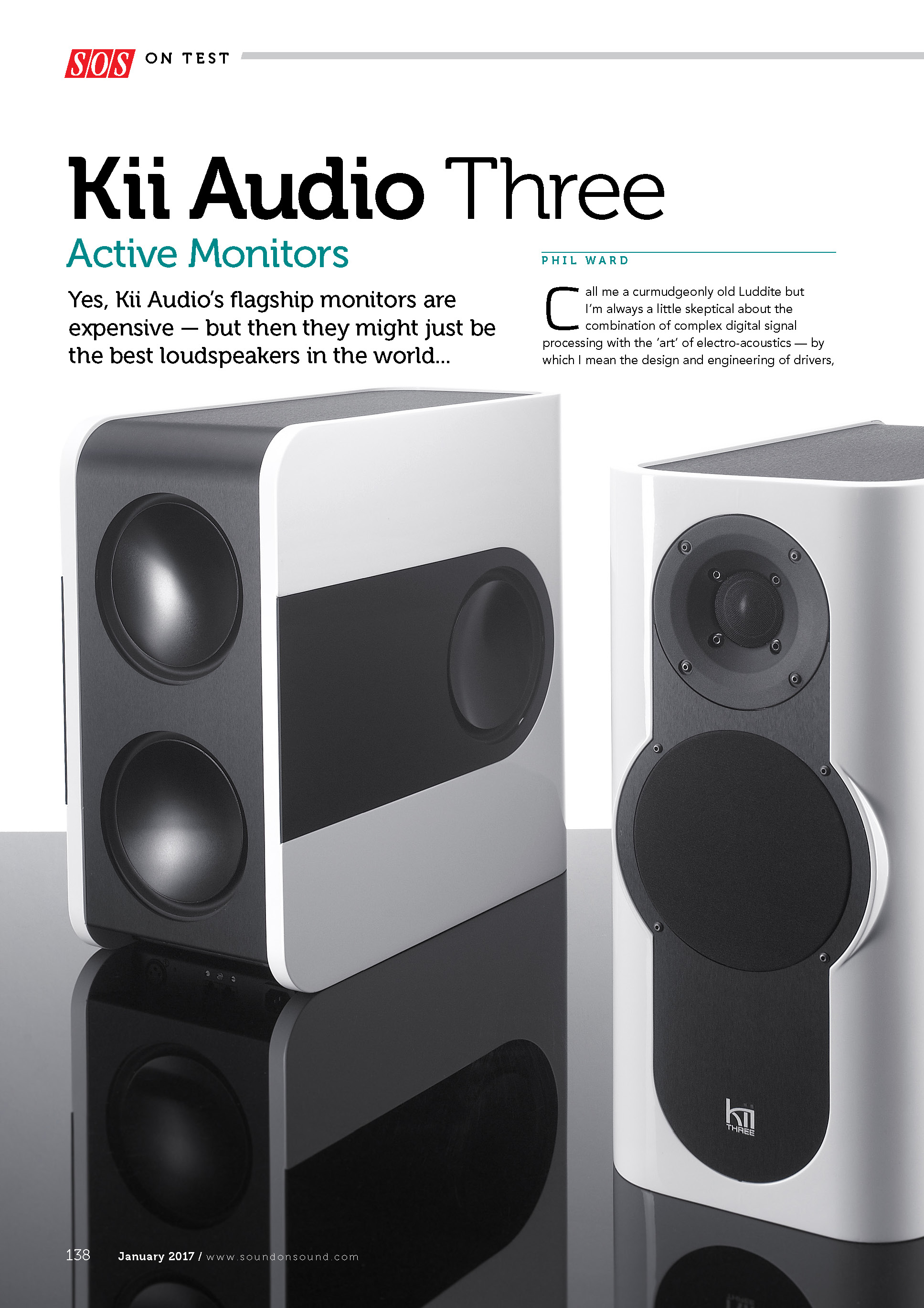 soundonsound012017kiithree_Page_1.jpg