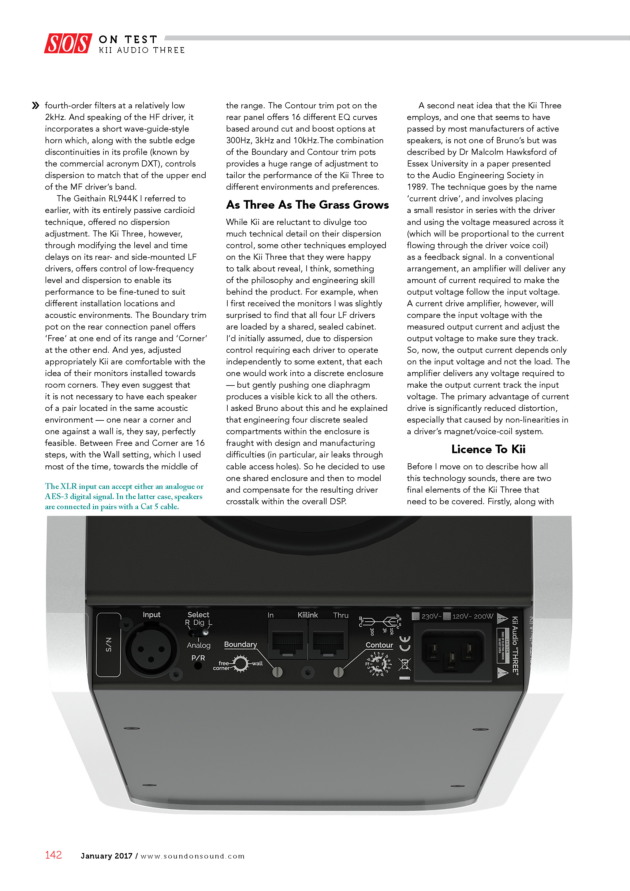 soundonsound012017kiithree_Page_4.jpg