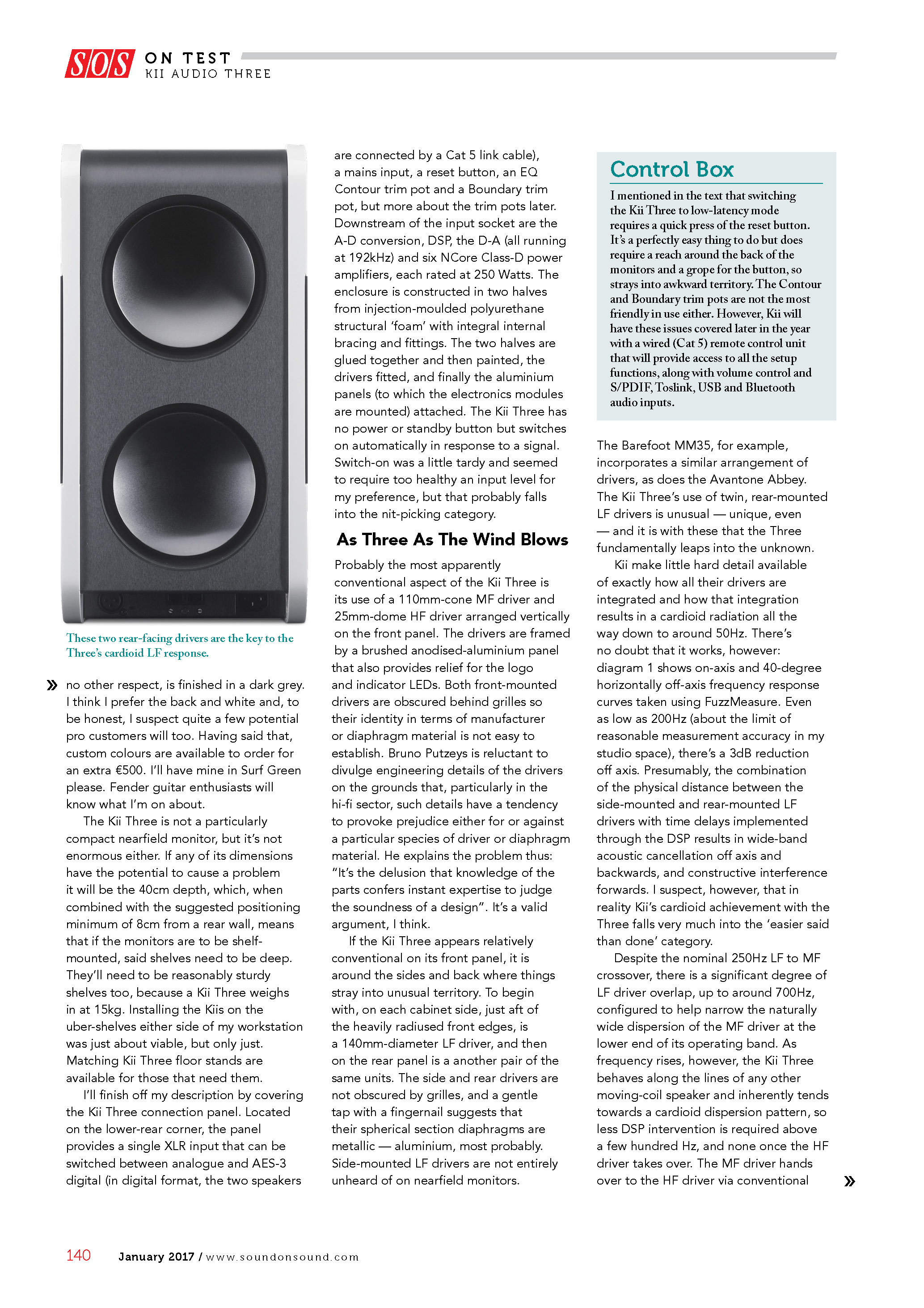 soundonsound012017kiithree_Page_3.jpg