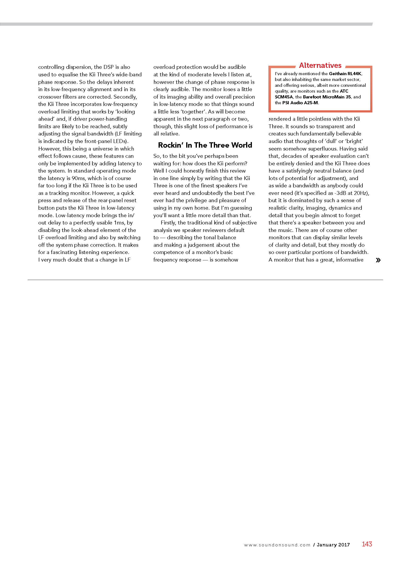 soundonsound012017kiithree_Page_5.jpg