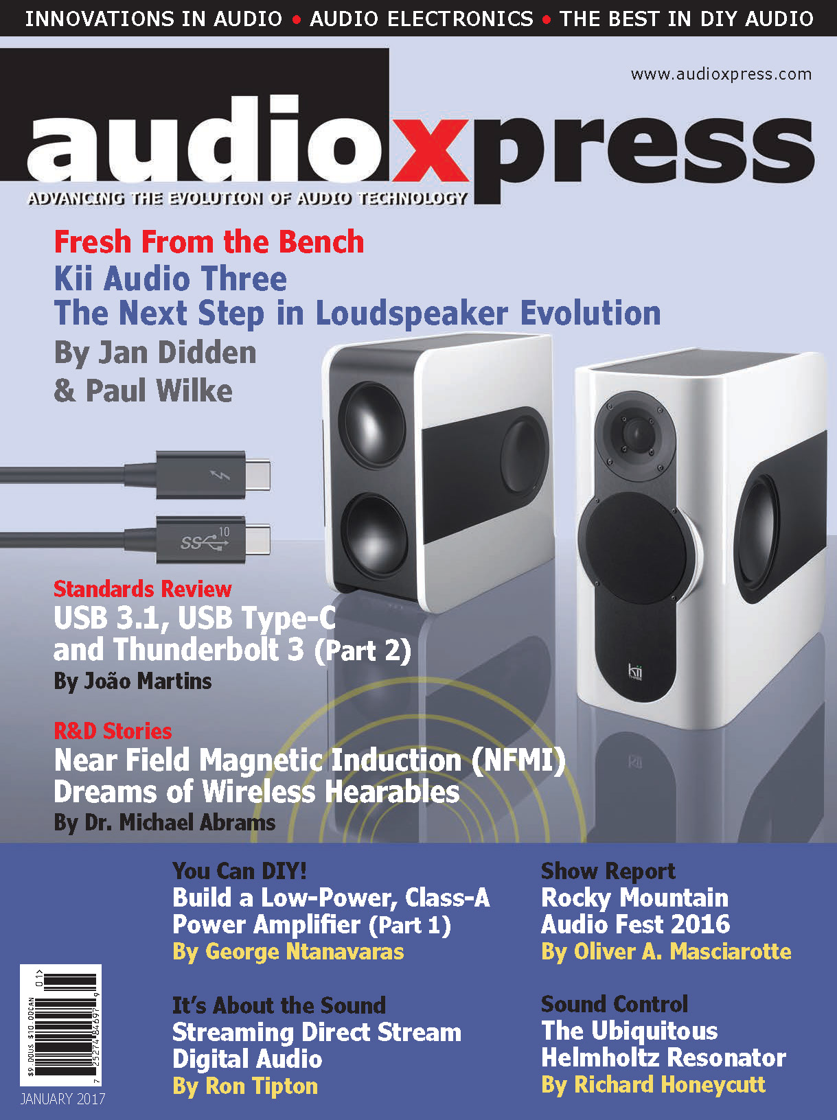 audioxpress012017low_Page_01.jpg