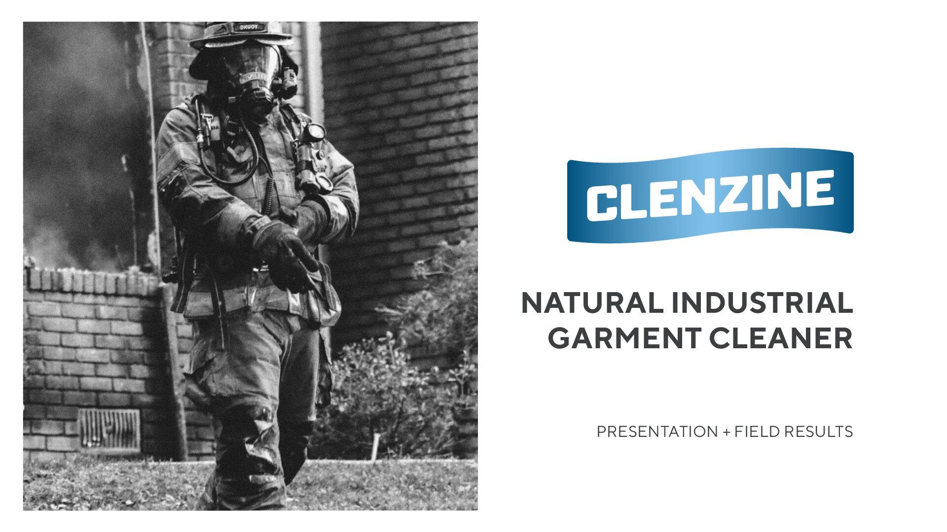 CLENZINE_Presentation[091219]-01.jpg