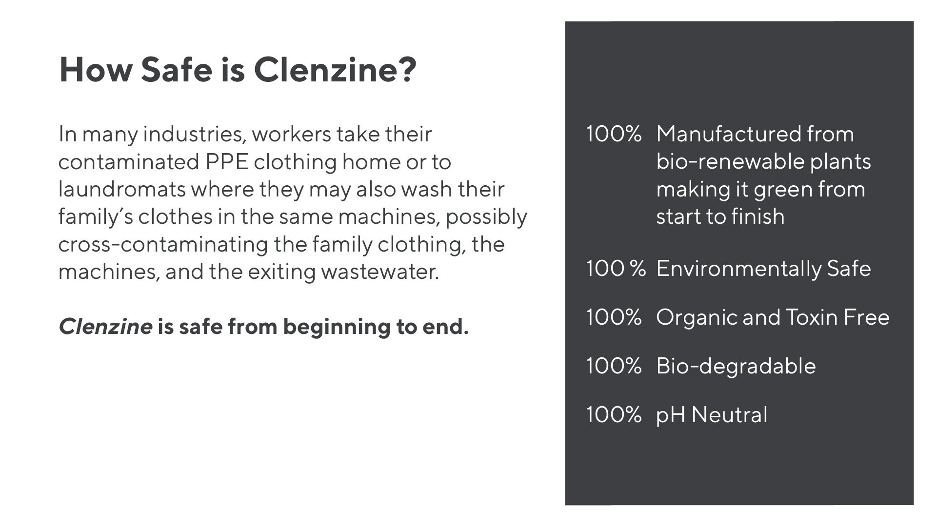 CLENZINE_Presentation[091219]-07.jpg