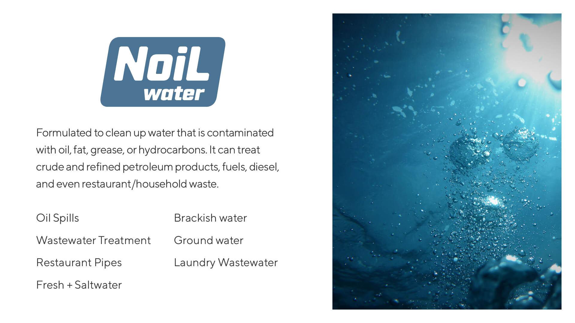 NoiL_Presentation5.jpg