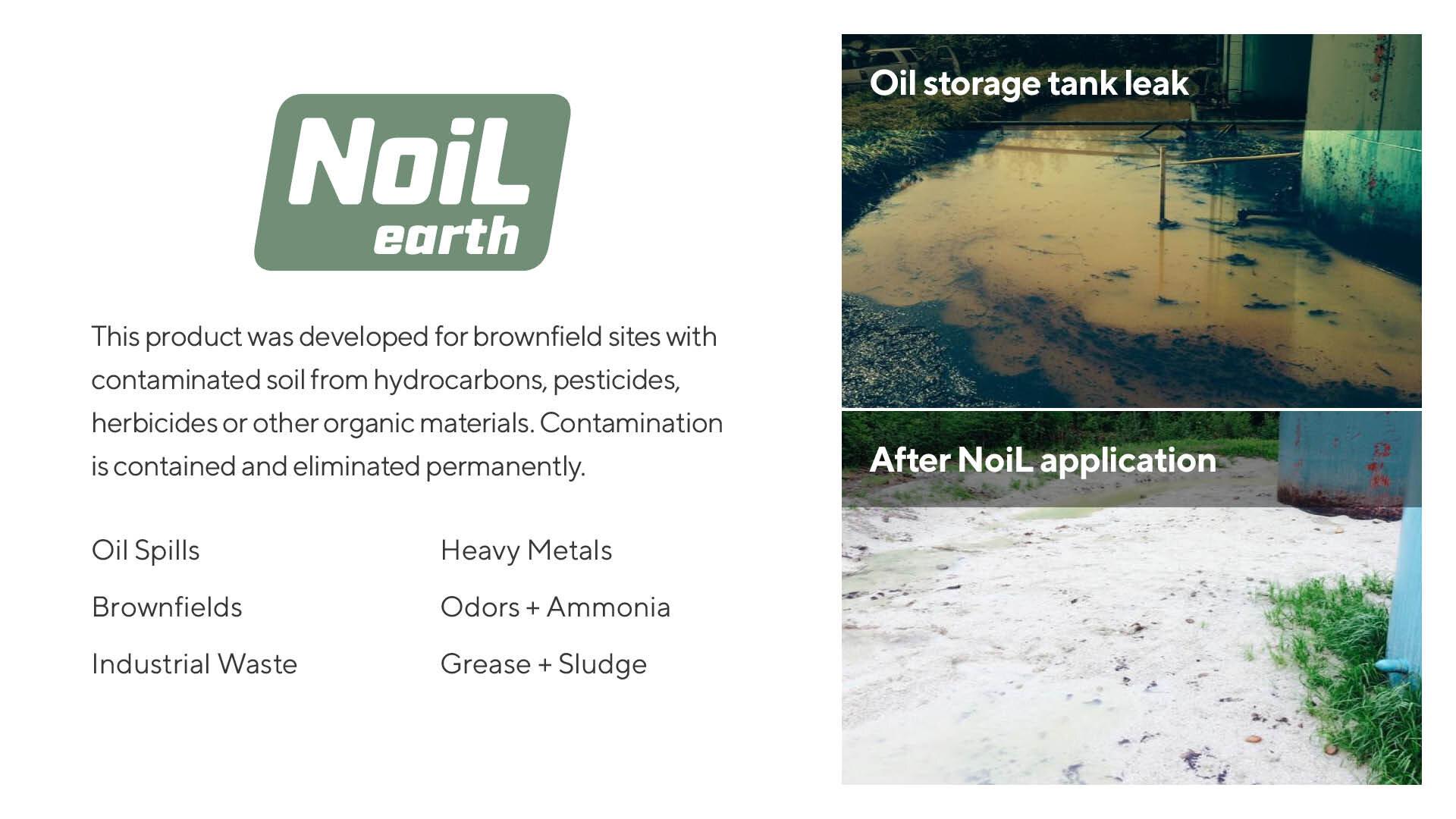NoiL_Presentation6.jpg