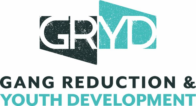 GRYD Logo.jpg