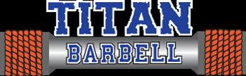 titan-logo-web.png