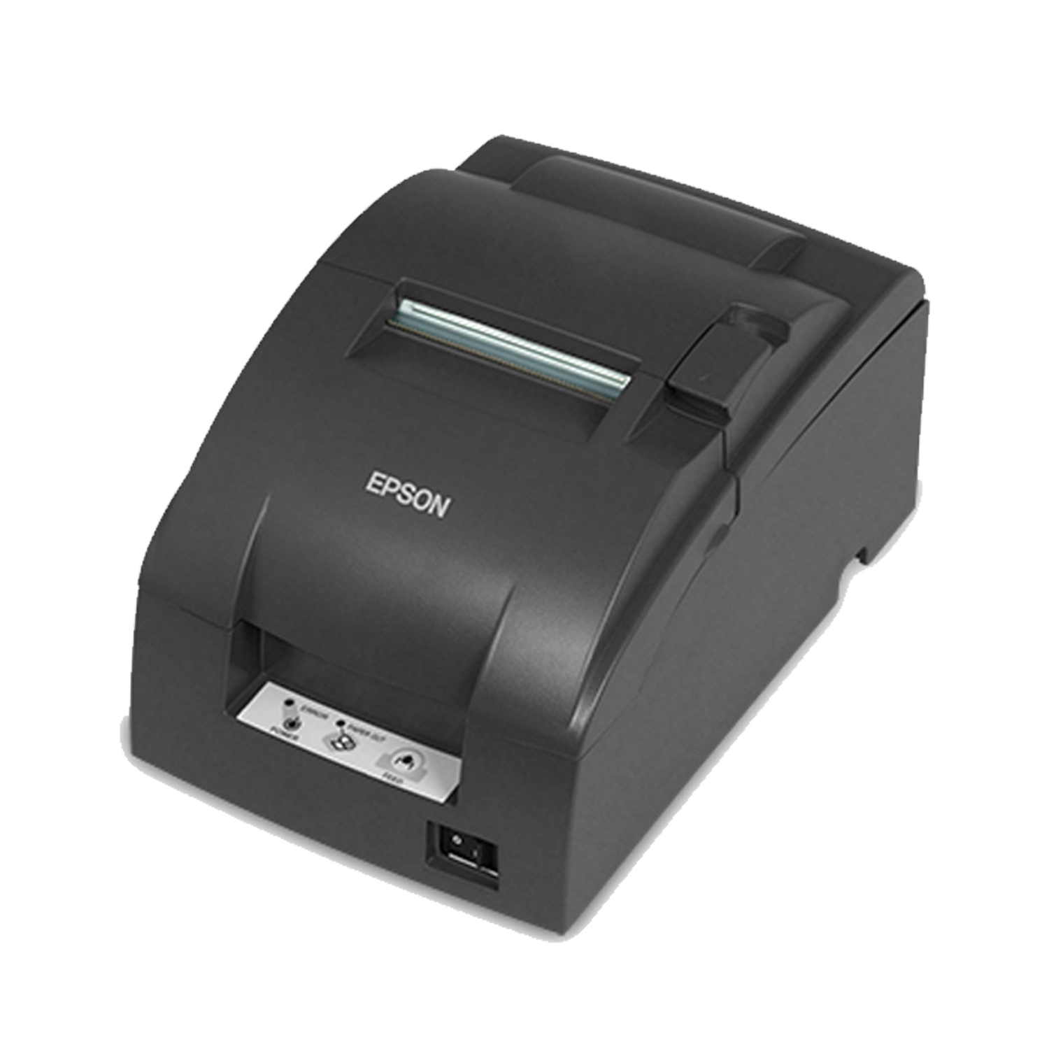 Meridian-POS-Equipment_0000_Layer-4.png