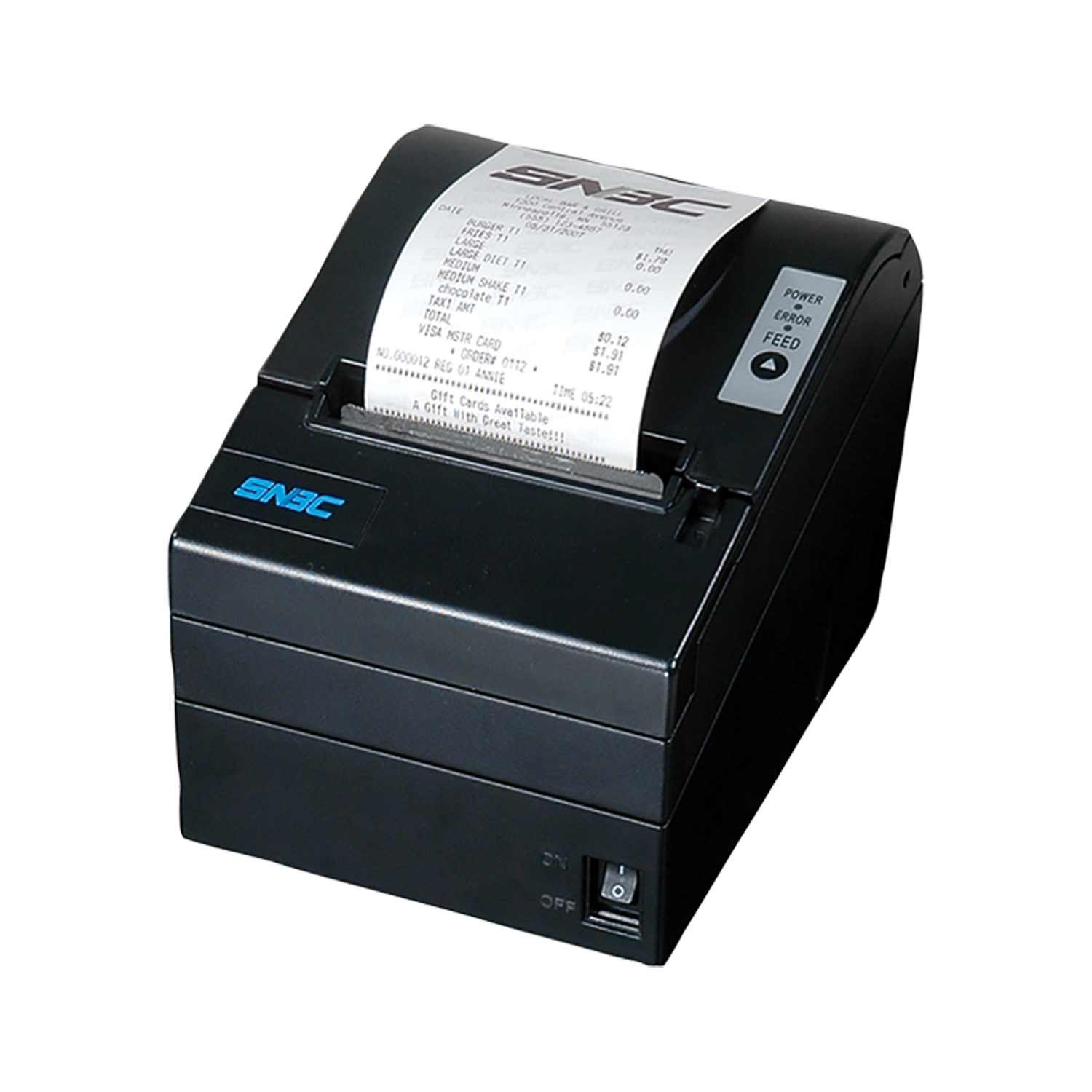 Meridian-POS-Equipment_0001_Layer-5.png