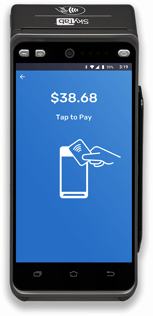 skytab-tap-to-pay.png