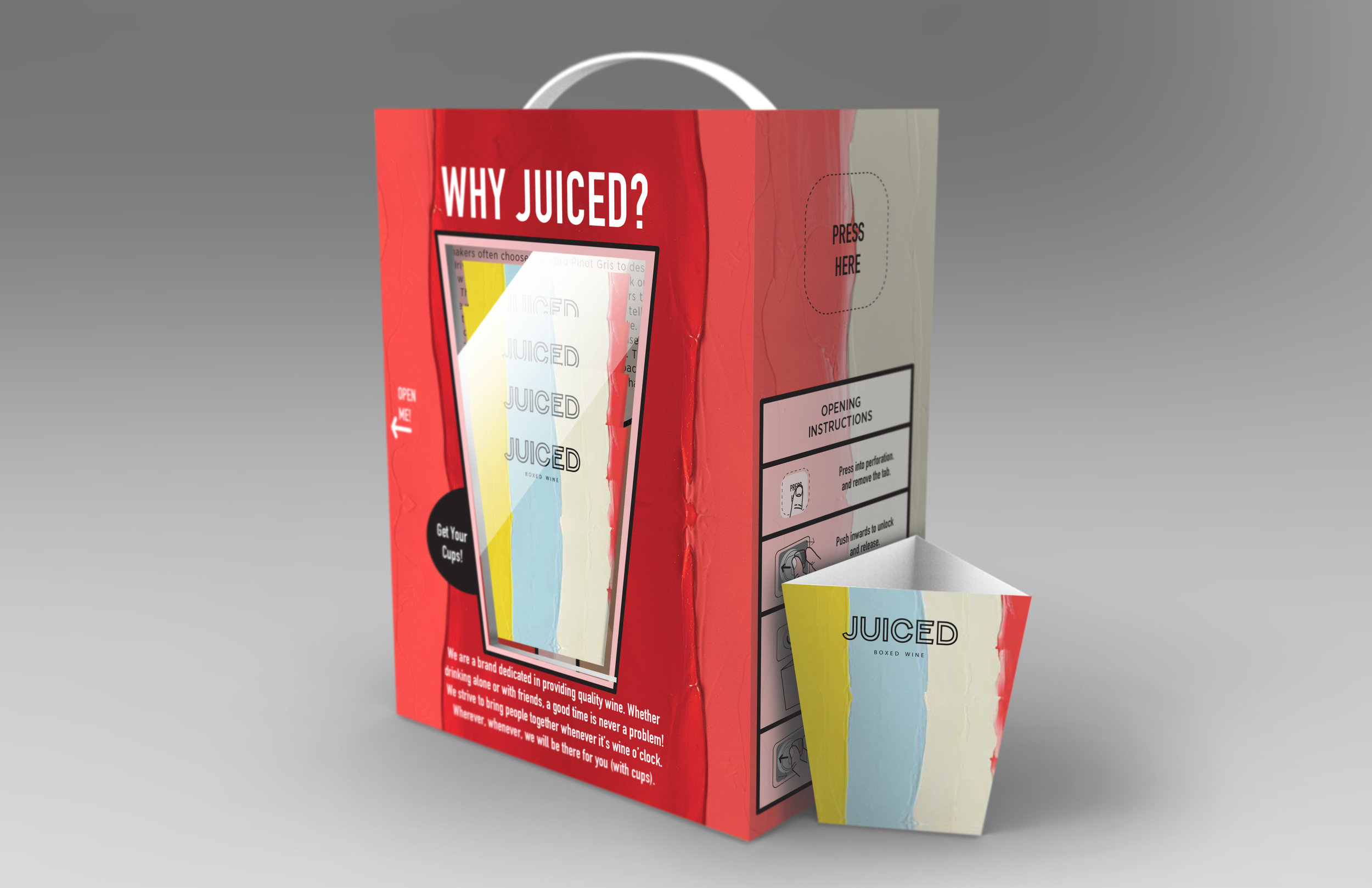 Juiced Box 1.jpg
