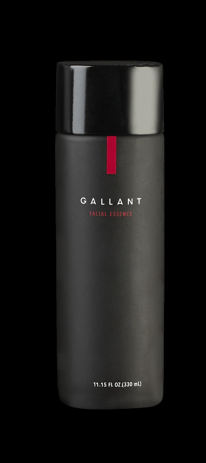 gallant2.png