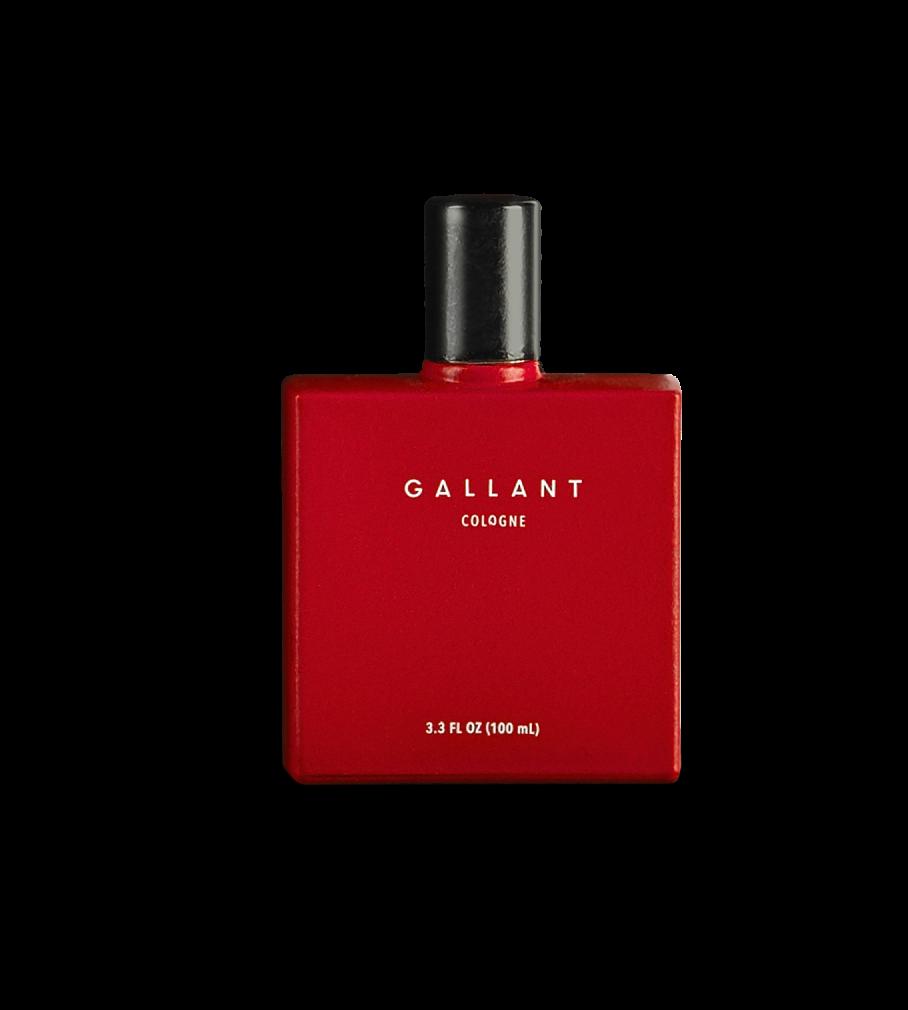 gallant4.png