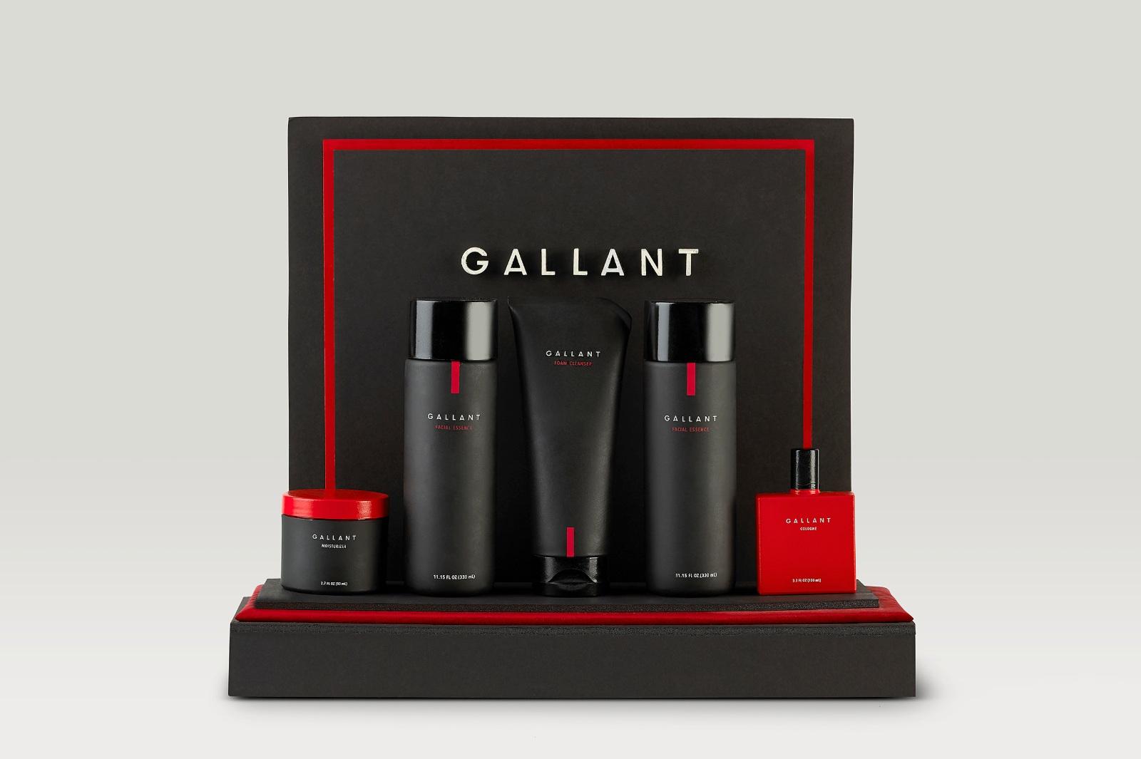 Gallant_1.jpg