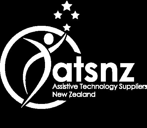 atsnz-white.png