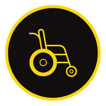 Icons_Rental-01.png