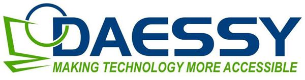 DAESSY-2014-600 logo.jpg