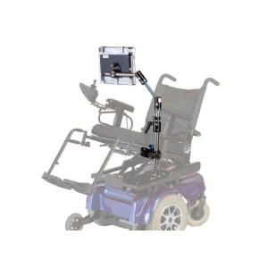 image001 mounting sys.png