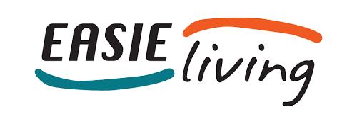 easie-living-logo.jpg