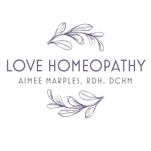 love homeopathy VECTOR (1).png
