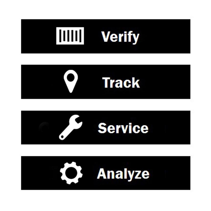 Verify Track Service Analyze.jpg