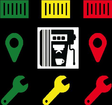 aCYA-asset-servicing-requirement.png