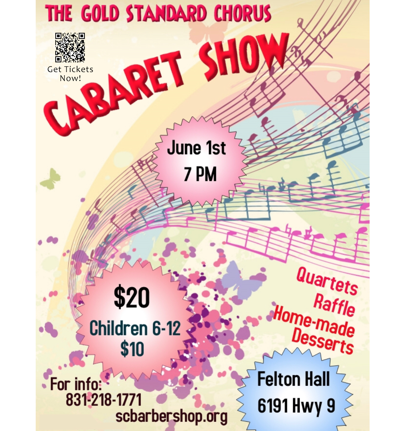 Cabaret 2019 poster with QR.png