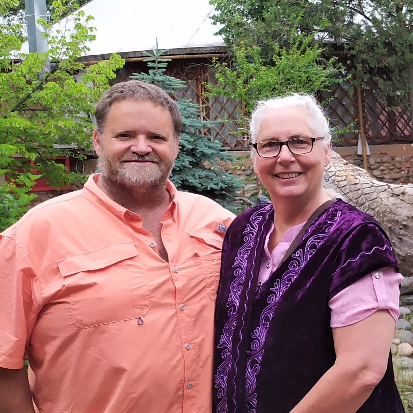 Mom+and+Dad+-+June+2019.jpg